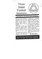South London Triolectical Football Club.pdf