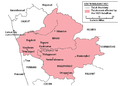 South Malabar 1921.png
