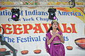 South Street Seaport Deepavali 2014 (15900678148).jpg