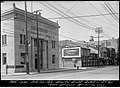 South side Queen Street West, from Simcoe Street to 233.jpg