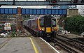 Southampton Central railway station MMB 21 450099.jpg