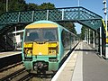 Southern 456 004 at Whyteleafe South.jpg