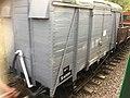 Southern Railway Box Van 47777.jpg