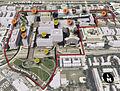 Southwest Ecodistrict - National Capital Planning Commission - 2009.jpg