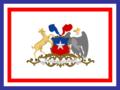 Souvenir flag Chile.png