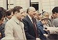 Soviet Jewry Solidarity Sunday, circa 1990 (8452145674).jpg