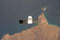 SpX-3 Dragon approaches ISS.4.jpg