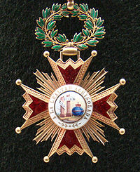 Spain Order Of Isabella The Catholic.JPG