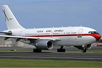 Spanish Air Force Airbus A310-300 Inacio.jpg