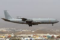 Spanish Air Force Boeing 707-331B(KC).jpg