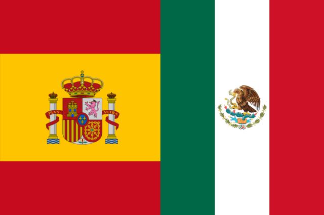ספרדית (שפה)