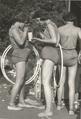 Spartakiada Plzen 1960 cvicenky.png