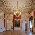 Spb StMichael Castle asv2019-09 img04.jpg