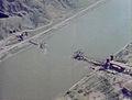 Special Film Project 186 - Brücke von Remagen nach Einsturz 1.jpg