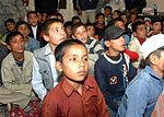 Special Forces Bring Afghan, U.S. Students Together DVIDS85298.jpg