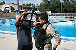 Special Forces Soldiers conduct scuba recertification 150120-A-KJ310-003.jpg