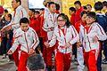 Special Olympics World Winter Games 2017 Jufa Vienna-124.jpg