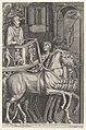 Speculum Romanae Magnificentiae- Triumph of Marcus Aurelius MET DP870312.jpg