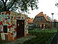 Speelplaats Adelaarsstraat Deventer.jpg
