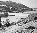 Sperrschiff 1873.jpg
