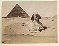 Sphinx Armachi.jpg