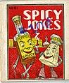 Spicy Jokes.jpg