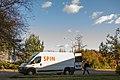 Spin Van (25368736788).jpg