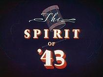Spirit 43 - Title card - títol.JPG