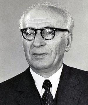 Spiro Koleka