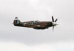 Spitfire PR XIX PS890 (5927184478).jpg