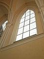 Spitzbogenfenster Kathedrale der Mariä Himmelfahrt und Saint Johannes des Täufers.jpg