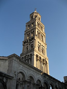 SplitBellTower.JPG