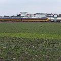 Spoorlijn Teteringen DSCF9755.jpg