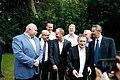 Spotkanie Donalda Tuska z członkami małopolskiej Platformy Obywatelskiej RP (9409765347).jpg