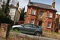 Spring in Epsom (7126029021).jpg