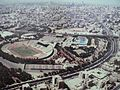 Sprt City Amman.JPG