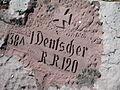 Stèle 38 A au sommet du Petit Donon.jpg