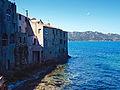 St-Florent-Tignosu Agriates.jpg