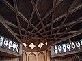 St-Mauritius-Köln-Dacharchitektur-0027.JPG