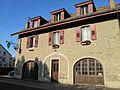 St-Prex-Lausanne-Ouchy (12.12.12) 11 (8269387193).jpg