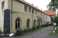St.-Johannis-Kloster-9.png