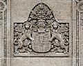St.-Pauli-Elbtunnel (Hamburg-St. Pauli).Wappen.12741.ajb.jpg
