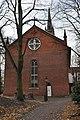 St.-Pauli-Kirche (Hamburg-Altons-Altstadt).Ostfassade.1.ajb.jpg