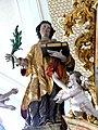 St.Michael - Hochaltar 9 St.Stefan.jpg
