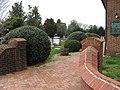 St. Andrews Cemetery (2381400502).jpg
