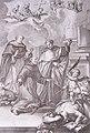 St. Angelus of Jerusalem O.Carm.jpg