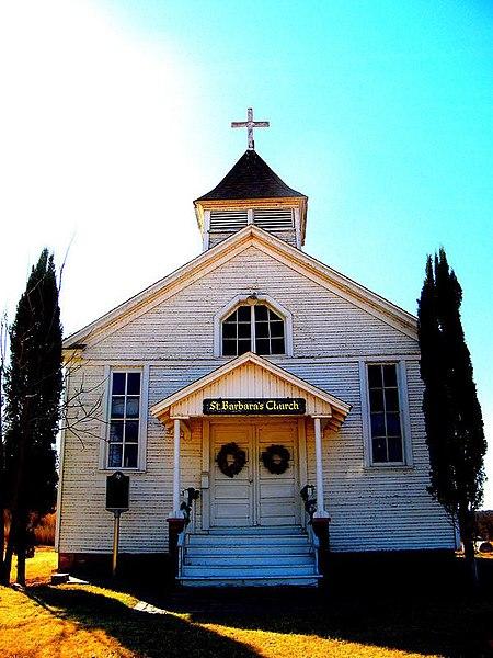 File:St. Barbara's Church.jpg