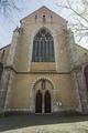 St. Blasius Regensburg Albertus-Magnus-Platz 1 D-3-62-000-24 06.tif