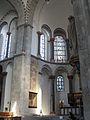St. Kunibert Köln, Inneraum.JPG