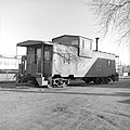 St. Louis-San Francisco, Caboose No. 1717 (20302017333).jpg
